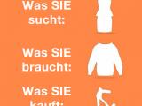 德国人一语中的:为什么你会买买买!