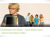 """德语词汇精讲:""""欺凌""""德语怎么说?"""