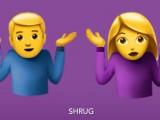 emoji最新表情来袭,它们的德语表达你竟然还不知道!?