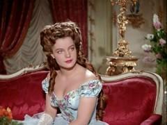 """""""茜茜公主""""的悲情三日:她是圣母还是荡妇?"""