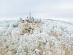 德国汉诺威王子1欧元甩卖城堡给政府 被父亲起诉后表不解