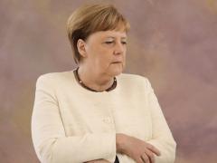 外媒:美国情报机构曾通过丹麦监视欧洲政要 包括默克尔
