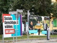 """德国失业救助金月均仅增3欧元 联邦政府""""太抠""""遭批"""